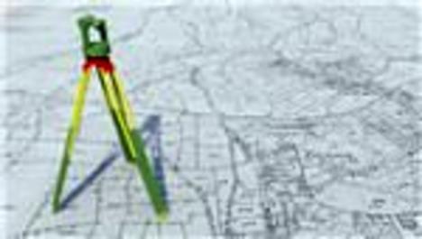 Türkiye'nin kadastro sistemi Afganistan'a aktarılacak