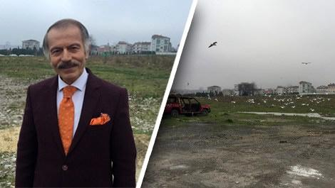 Bayrampaşa Cezaevi, kültür alanına dönüşüyor