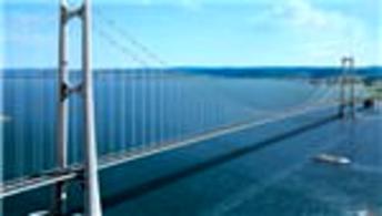 Körfez Geçiş Köprüsü'nün ücreti tartışma konusu oldu