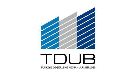 TDUB'dan kentsel dönüşüm eğitimi!