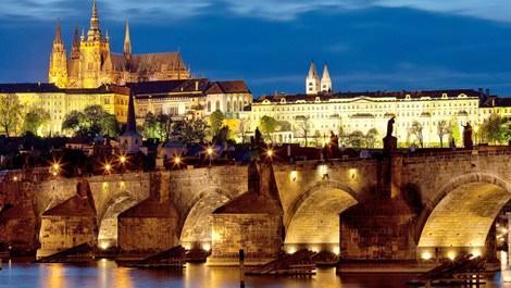 dünyanın en yaşanılabilir şehri