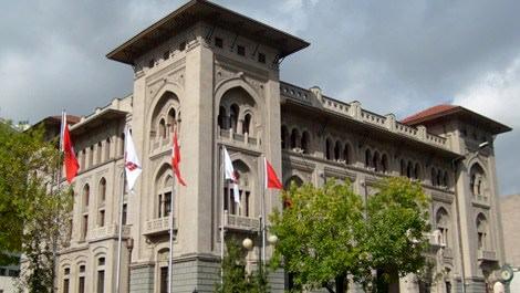 Ziraat Bankası, gayrimenkullerini satıyor
