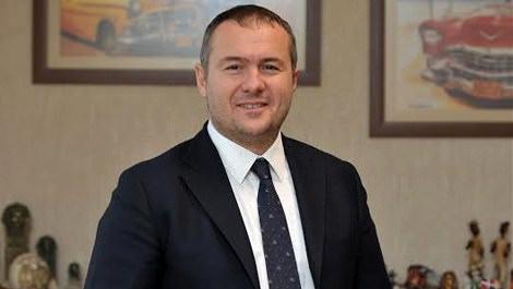 Türk yapı sektörü Avrupa için atakta!
