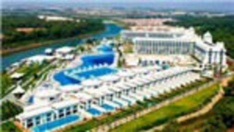 Titanic Grubu, Anadolu'da franchise ile ilerleyecek