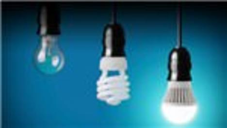 LED ampüller, elektrik zamlarına karşı çözüm oldu!