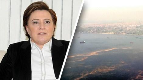 Deniz Çöpleri Eylem Planı 2017'de hazırlanıyor