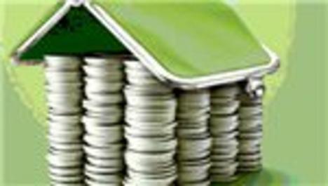 Garanti Mortgage, konut hesabı ile ev sahibi yapacak!