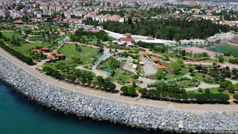 Tuzla'da ulaşım projeleri konut fiyatlarını katladı