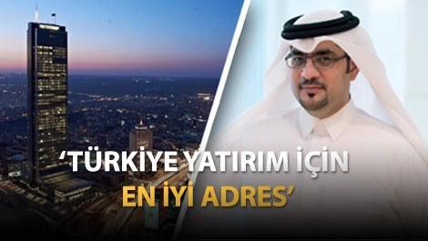 Yousef Al Obaidan