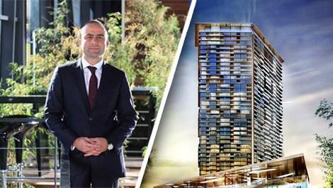 Yeşil binalar yabancı yatırımcının ilgisini çekiyor