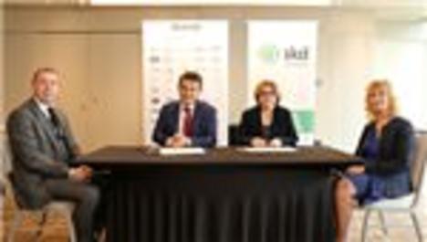 AYD ve SKD iş birliği protokolü imzaladı