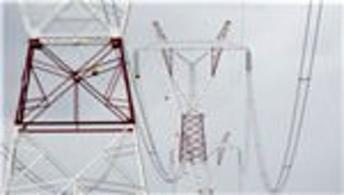 Anadolu Yakası'nda 7 Mart'ta elektrik kesintisi uygulanacak