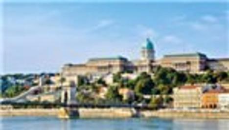 Macaristan, Türkleri yatırıma davet ediyor!