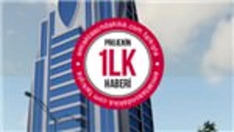 Gold N State Ankara'da 630 bin TL'ye!