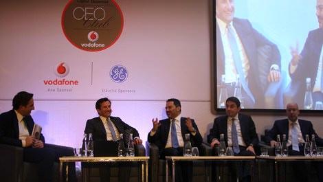 Ağaoğlu, konut sektöründe dijitalleşmeye hız verdi