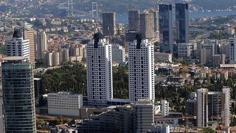 Mülk sahipleri 27,2 milyar TL kira geliri elde etti