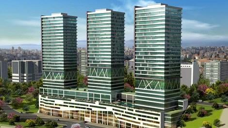Fikirtepe, İstanbul'un en prestijli bölgelerinden olacak