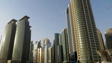 Katar yatırım planları