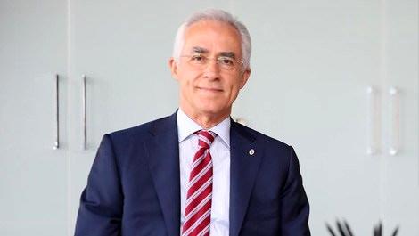Türkiye Müteahhitler Birliği, Ankara saldırısını kınadı!