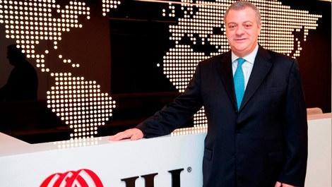 JLL, bir kez daha dünyanın en etik şirketleri arasında