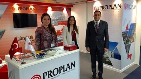 ProPlan Proje Yönetimi