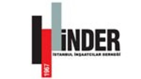 İNDER yeni yönetim kurulunu belirliyor