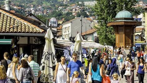 Bosna Hersek vatanaşları