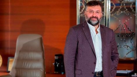 Sur Yapı, projelerini Cityscape Turkey'de tanıtacak