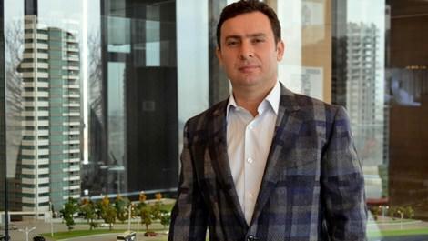 Yabancı yatırımcı kritik dönem de Türkiye'de
