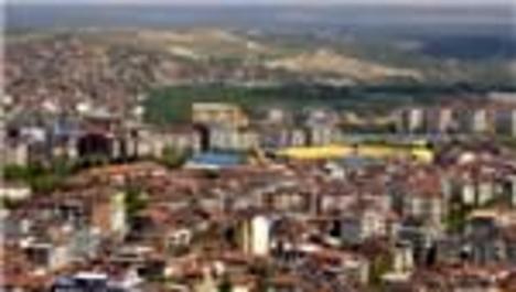 Malatya'da 17 tesisin temel atma töreni yapılacak