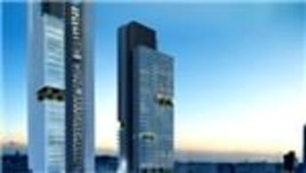 Quasar İstanbul'da Katarlı yatırımcı 3 kat satın aldı!