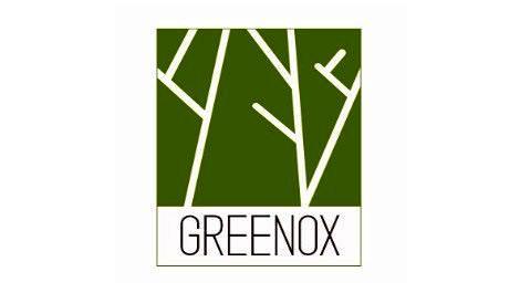 Greenox Residence görücüye çıkıyor