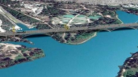 devlet bahçeli köprüsü