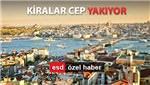 İstanbul'da parayı buraya yatıran çok kazanacak!