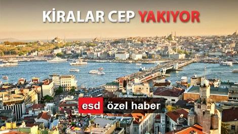 istanbul kira fiyatları