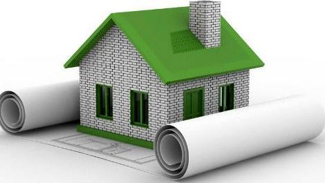 Binalardaki enerji verimliliği artacak!