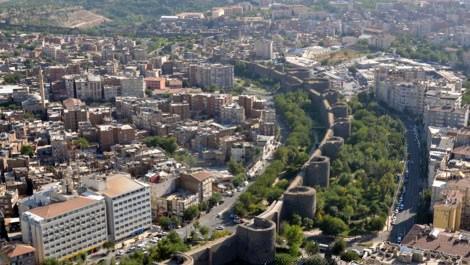Diyarbakır'daki kiracılara müjde