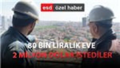 Fikirtepe'de kentsel dönüşümün bitiş tarihi belli oldu!