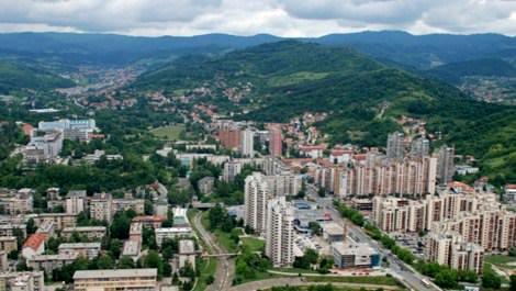 İBB, Tuzla'daki arsayı 1.8 milyon liraya satışa çıkardı