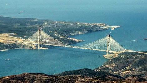 İstanbul, kamu yatırımlarında da ilk sırada!