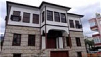 TOKİ, restorasyon kredilerini 150 bin TL'ye çıkardı