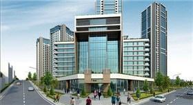 Teknik Yapı Metropark'ta ticari üniteler satışa çıktı!