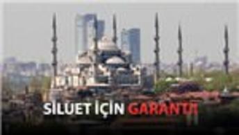 'İstanbul'a o hançer bir daha girmeyecek!'