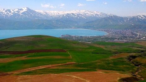 Bitlisliler