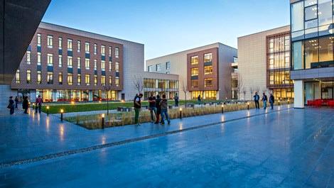 Kaliteli eğitim için nitelikli mimari gerekli!