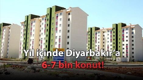 Ergün Turan