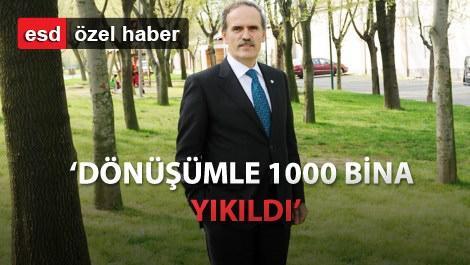 İşte Bursa'ya 440 milyon lira kazandıran hareket!