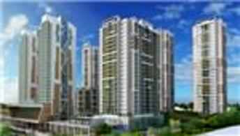 Future Park'ta daireler 279 bin TL'den başlıyor