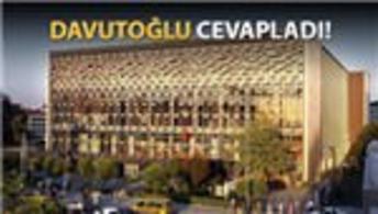 Atatürk Kültür Merkezi ne zaman bitirilecek?