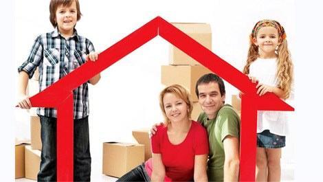 Kiracı ve ev sahipleri artık garanti altında!